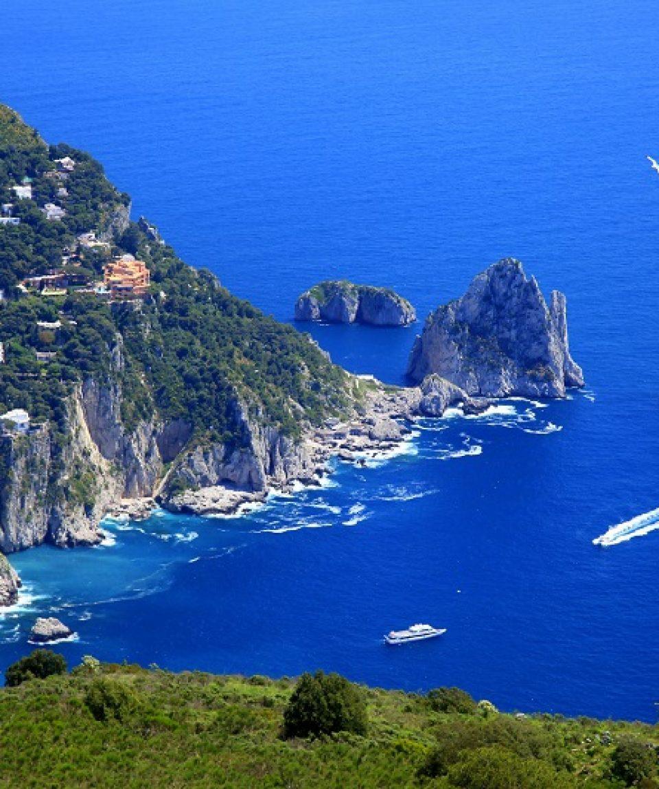 Capri_view_Italy