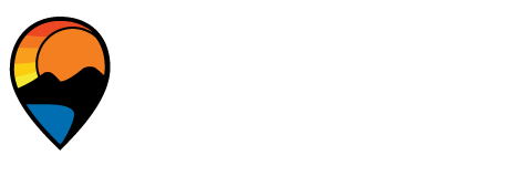 Pompei Grand Tour