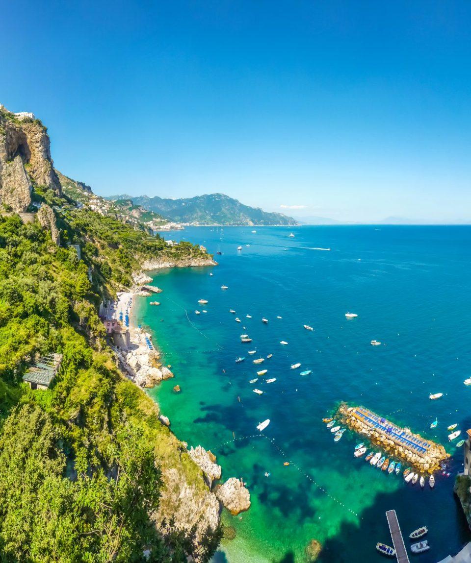 sorrento-to-amalfi-1-scaled