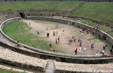 Pompei_-_Arena