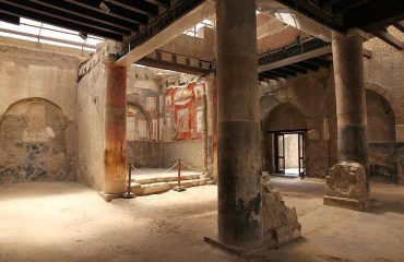 Herculaneum_