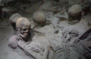 Victims_Herculaneum