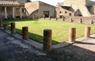 Terme_del_Foro_Ercolano