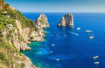 capri_island_faraglioni