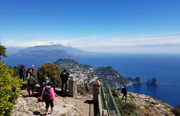capri_monte_solaro_belvedere_panoramico