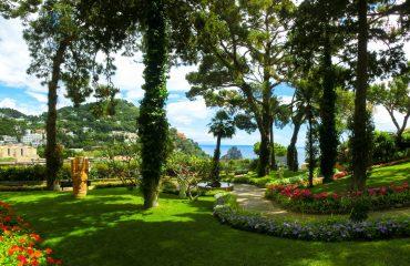 giardini-di-augusto