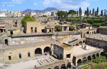 Herculaneum_view_ruins_Italy