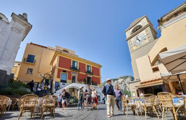 to-be-piazza-capri