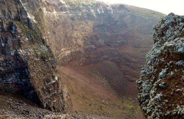 vesuvio-cratere