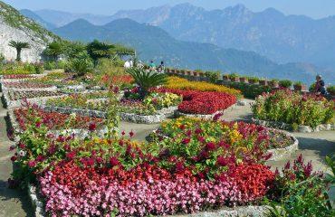 villa-rufolo-gardens