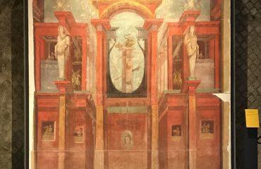 Antiquarium_fresco_Pompei